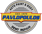 PDR Πάτρα - Επισκευή βαθουλωμάτων χωρίς βαφή - Βαφές Αυτοκινήτου - DentMaster